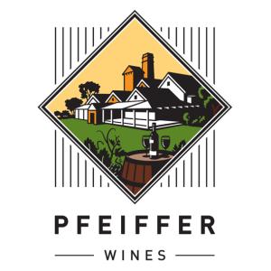 Pfeiffer Wines